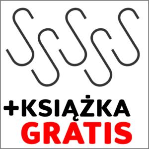 S1 8 [5x] ksiazka gratis