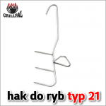 hak do ryb typ 21