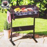 Grill MINI PARTY BBQ