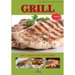 grill-drob-warzywa-ryby-owoce-morza-justyna-sobczak-malgorzata-puzio