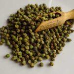 pieprz-zielony-10g