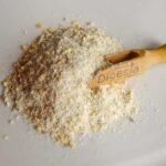 przyprawa-do-sosu-czosnkowego-tzatziki-grecka-50g