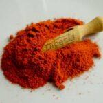 przyprawa-shoarma-czerwona-orientalna-30g